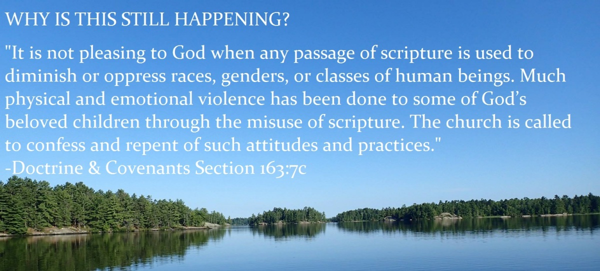 abuseofscripture